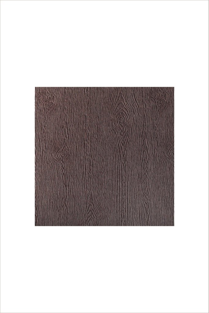 Altenew - Woodgrain Bark (5 sheets/set)