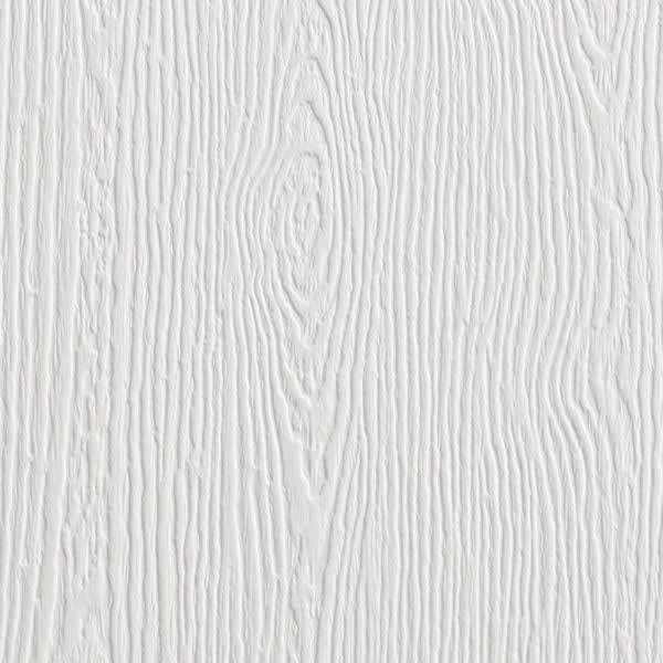 Altenew - Woodgrain White (5 sheets/set)
