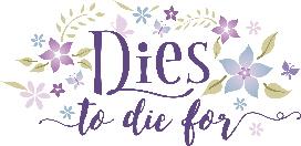 https://diestodiefor.com/images/DTDFlogo.jpg