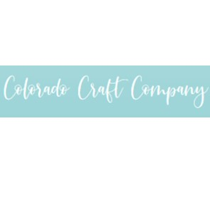 Enamel shapes, dots and stickers - Colorado Craft Company