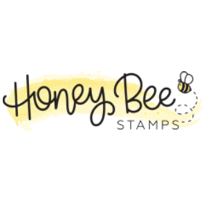 Enamel shapes, dots and stickers - Honey Bee Stamps