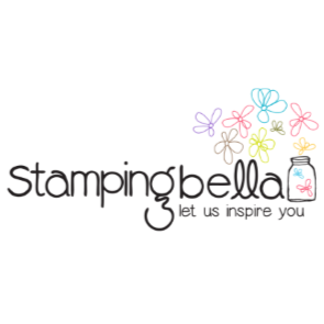 Stamping Bella - Sale