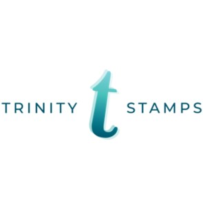 Trinity Stamps