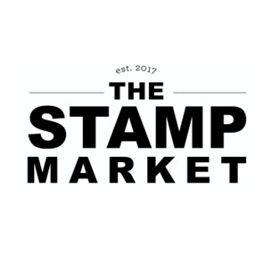 The Stamp Market