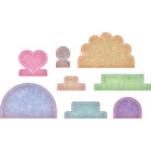 ##Cheery Lynn - Page Tabs (Set of 8)