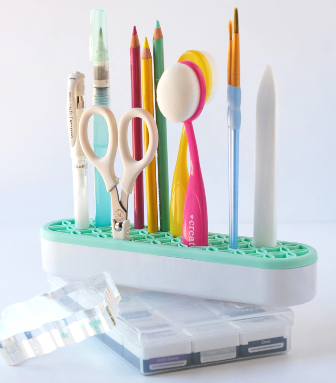 Taylored Expression - TE Tool Tray