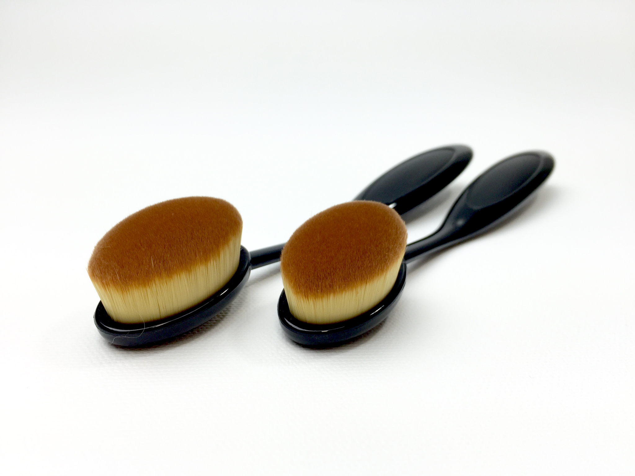 Picket Fence Studios - Life Changing Blender Brush: 2-Pack